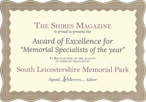 the_shires_magazine_certificate_2015_500_350