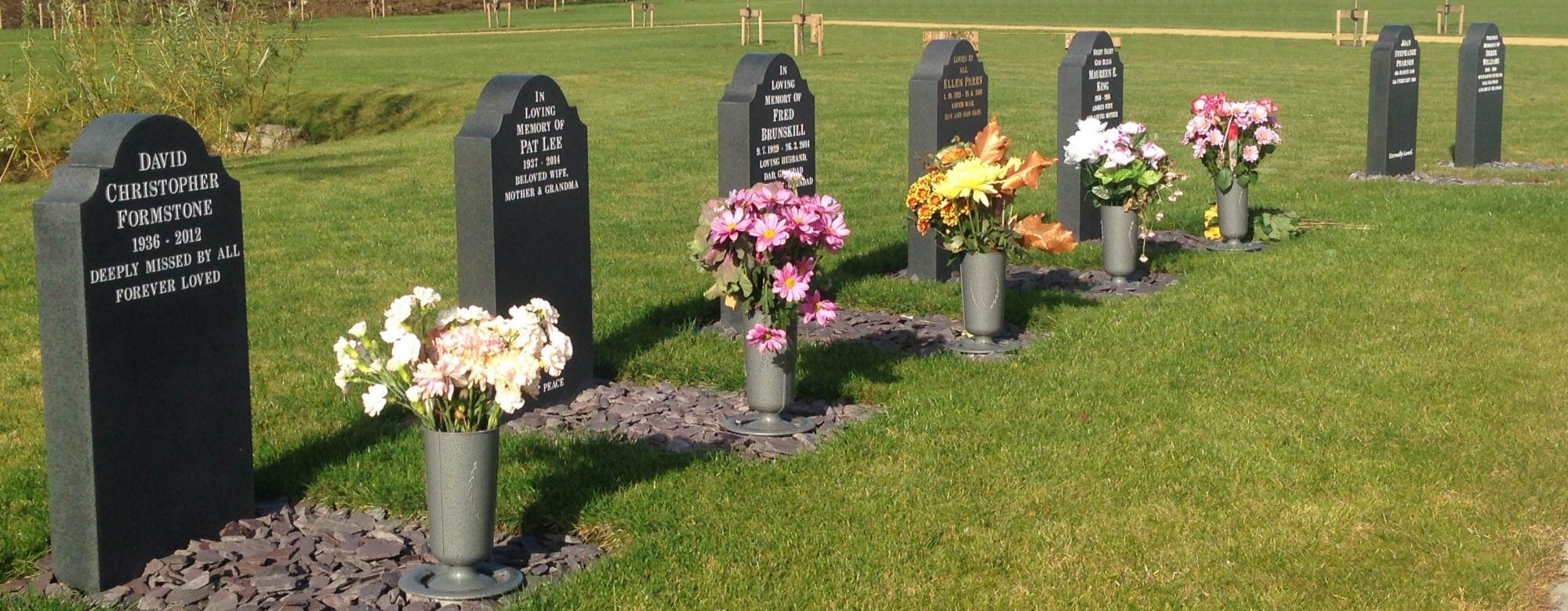 Memorialisation